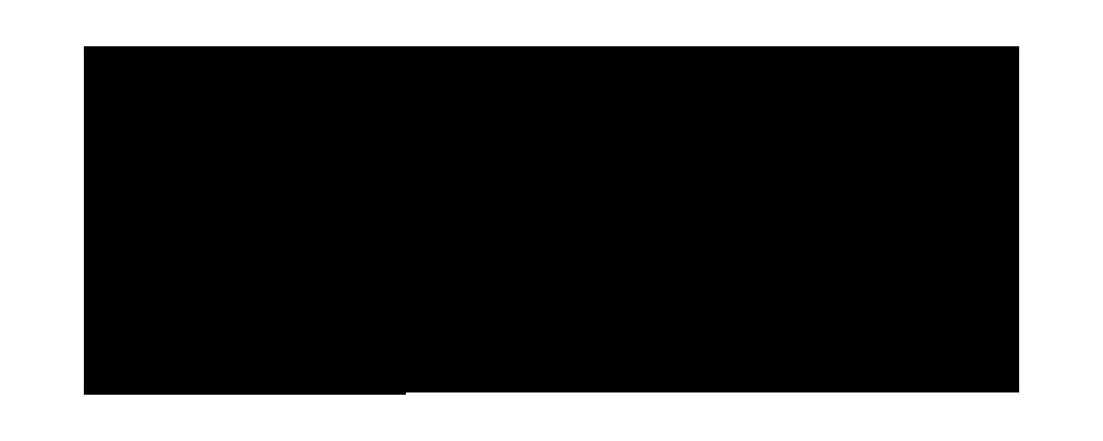 awl_board_logo